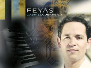 feyas5